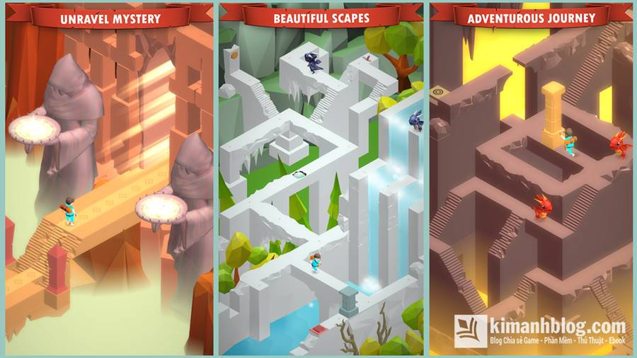 game mod, game hack, download game epic journey mod, epic journey mod, download game epic journey hack, epic journey apk download, epic journey mod apk, epic journey hack apk, epic journey hack energy