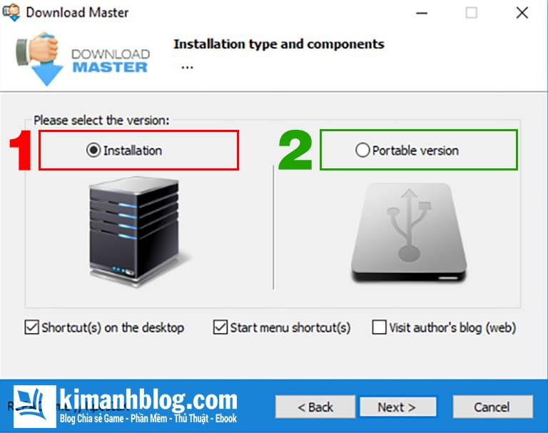Download Master 6, Download Master full crack, Download Master 6.17 full, Download Master 6.17.1.1605, Download Master 6.17.1.1605 final, Download Master 6.17.1.1605 portable, Download Master 6.17 repack, trình hỡ trợ download