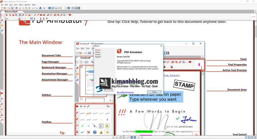 download pdf annotator 7 full, pdf annotator 7 full version, pdf annotator 7 full crack, pdf annotator 7 download, pdf annotator 7 portable, pdf annotator 7 portable download, PDF Annotator 7.0.0.703 full crack,PDF Annotator 7.0.0.703 portable, download pdf annotator full