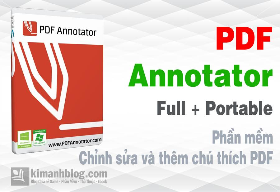 download pdf annotator 7 full, pdf annotator 7 full version, pdf annotator 7 full crack, pdf annotator 7 download, pdf annotator 7 portable, pdf annotator 7 portable download, PDF Annotator 7.0.0.703 full crack, PDF Annotator 7.0.0.703 portable, download pdf annotator full