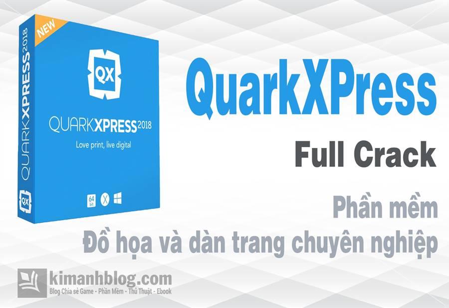 quarkxpress 2018, quarkxpress 2018 full crack, download quarkxpress 2018 full crack, quarkxpress full crack, quarkxpress 2018 14.1 full crack, quarkxpress 14.1 full crack, quarkxpress download, quarkxpress download full version