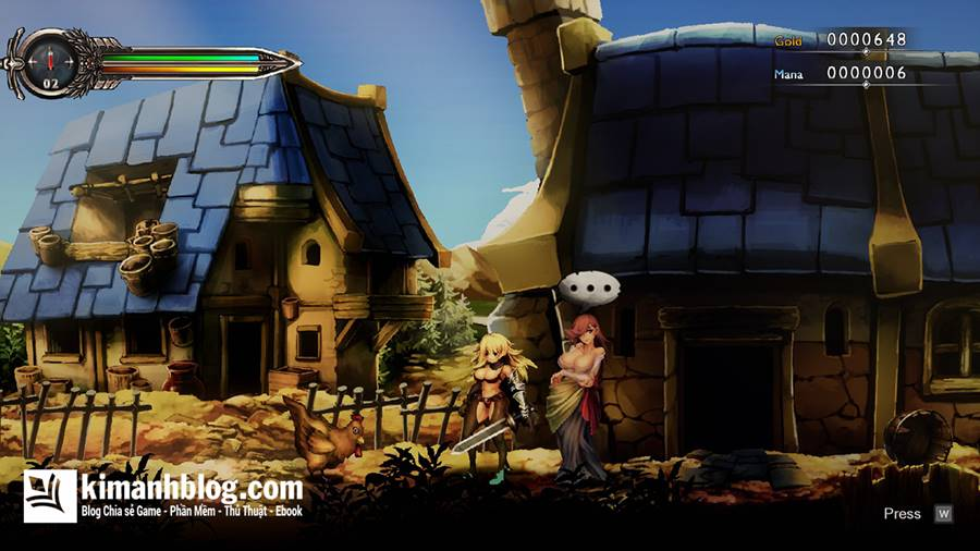 The Vagrant System Requirements, download game The Vagrant, The Vagrant  pc 2018, vivian The Vagrant, the vagrant crack, download the vagrant full crack, the vagrant pc game download