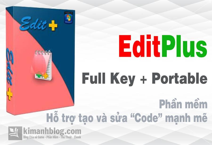 editplus 5.0 key, editplus 5.0 key generator, download editplus, editplus portable, editplus full crack, editplus full key, editplus full version, editplus serial, EditPlus 5.0.1764 Full Key