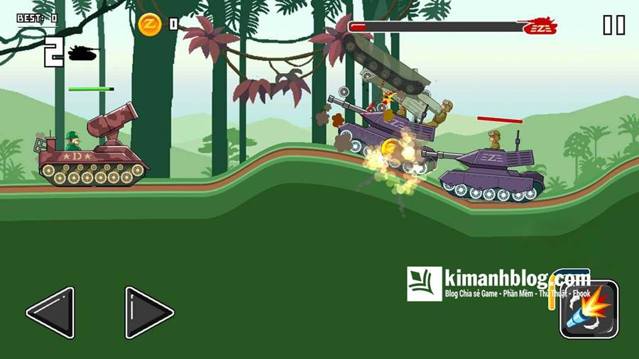 game mod, game hack, download game funny tanks mod apk, download game funny tanks hack, funny tanks hack unblocked, funny tanks hack gold, funny tanks mod gold, funny tanks unlimited gold, hack game funny tanks