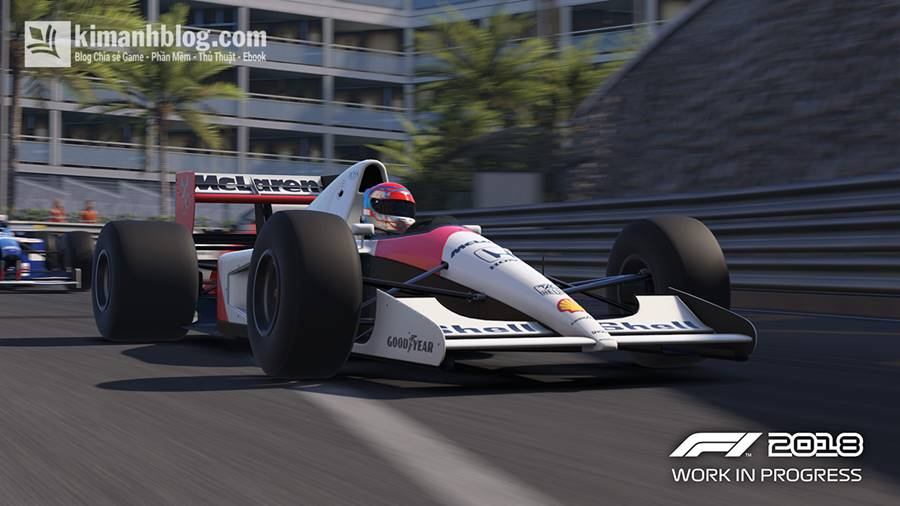 f1 2018 system requirements, f1 2018 pc download, f1 2018 pc full, download game f1 2018, download game f1 2018 full crack, f1 2018 codex, f1 2018 game, f1 2018 game download, f1 2018 game download for pc