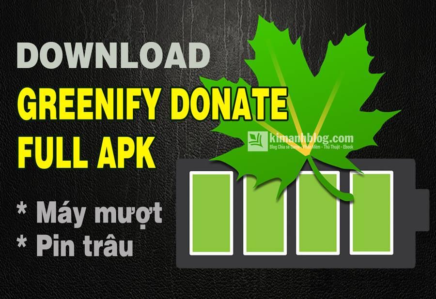 greenify donate appvn, greenify full donate, greenify full, greenify donation apk, tải greenify pro, greenify donate full apk, greenify donation apk, greenify donate version, greenify donate 4.3.3 apk full