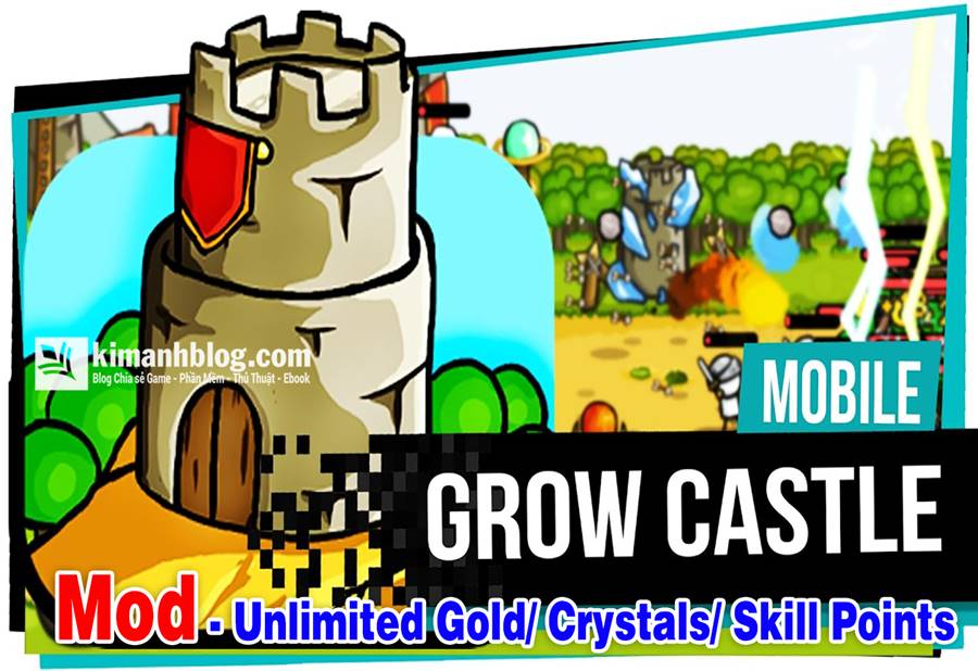 game mod, game hack, download game grow castle mod, grow castle mod, grow castle hack, grow castle mod gold, grow castle unlimited gold, grow castle hack download, mod game grow castle