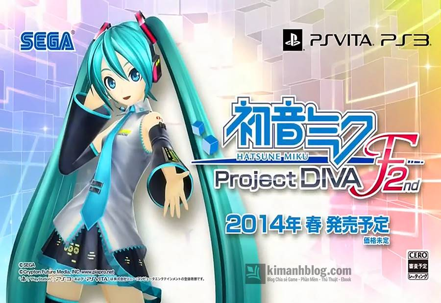 Hatsune Miku System Requirements, hatsune miku project diva, hatsune miku project diva f 2nd, hatsune miku project diva f 2nd download, hatsune miku project diva f 2nd pc, hatsune miku: project diva full, hatsune miku project, project diva pc download, miku project diva pc download