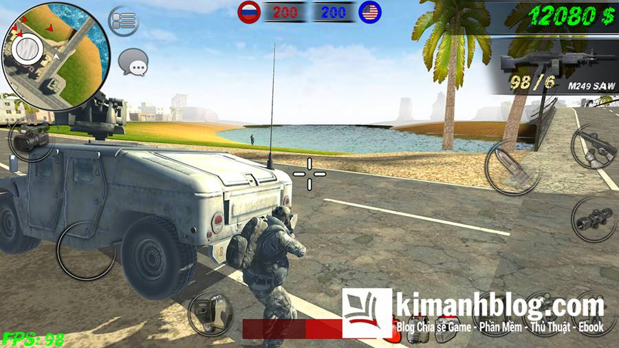game mod, game hack, Land Of War mod, Land Of War hack, land of war mod apk, land of war mod free shopping, land of war hack android, land of war hack apk, download land of war mod apk