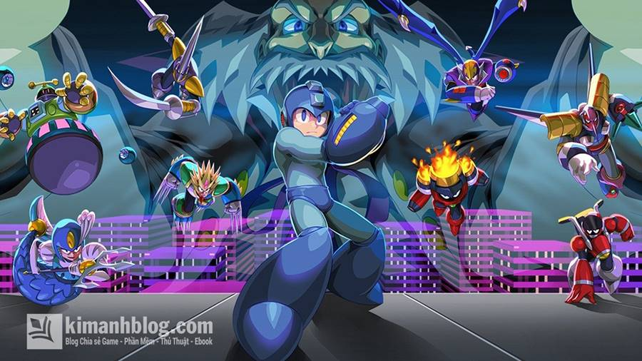 Mega Man Legacy Collection 2 System Requirements, mega man legacy collection 2 pc, download game mega man legacy collection 2, download game mega man legacy collection 2 full crack, mega man legacy collection 2 full crack, mega man legacy collection 2 pc full crack, mega man legacy collection 2 download