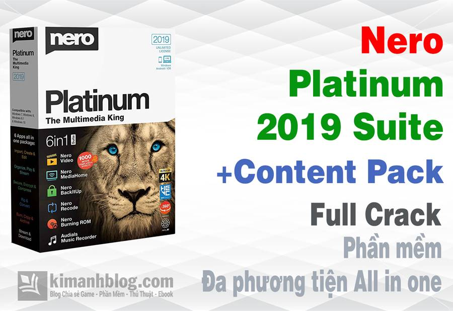nero platinum 2019 full crack, nero platinum 2019 suite full crack, nero platinum 2019 download, nero 2019, nero 2019 platinum, nero 2019 platinum crack, nero 2019 platinum full crack, nero platinum 2019 suite v20 full crack, active nero platinum 2019