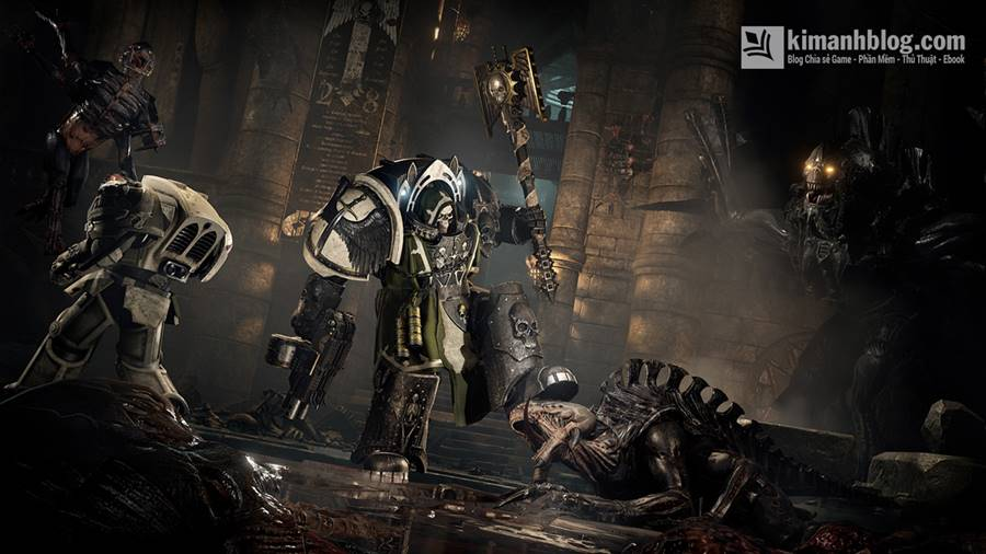 space hulk deathwing system requirements, download game space hulk deathwing, tai game space hulk deathwing, space hulk deathwing enhanced edition, space hulk deathwing - enhanced edition gameplay, space hulk deathwing enhanced edition pc, space hulk deathwing pc full, space hulk deathwing
