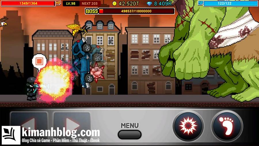 game mod, game hack, the day zombie city hack gold, the day zombie city mod gold, download game the day zombie city mod, the day zombie city hack, the day zombie city unlimited money, the day zombie city unlimited gold, the day zombie city mod apk