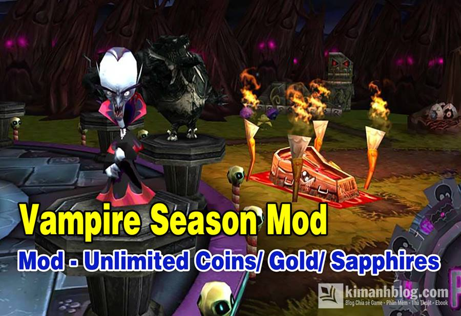 game mod, game hack, download vampire season mod, vampire season mod apk, vampire season mod gold, vampire season hack gold, vampire season unlimited gold, vampire season apk, vampire season apk download