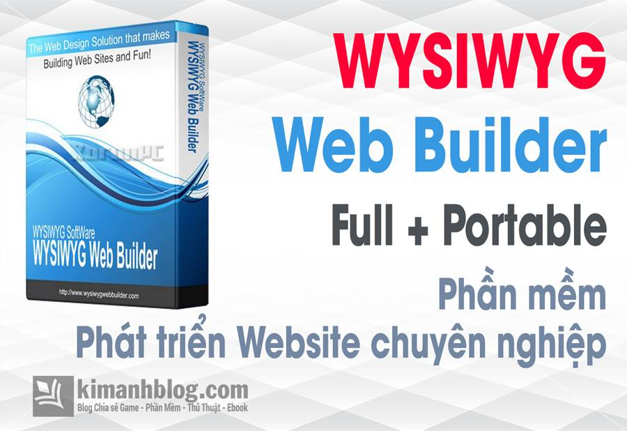 wysiwyg web builder 14, wysiwyg web builder 14 full crack, download wysiwyg web builder 14 full, wysiwyg web builder templates, download web builder, wysiwyg web builder 14 portable, wysiwyg web builder 14 crack, wysiwyg web builder 14 download