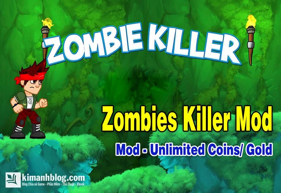 game mod, game hack, download game zombies killer mod, download game zombies killer hack, hack zombie killer android, zombie killer hack apk, zombie killer mod apk, zombie killer mod gold, zombie killer unlimited money and gold