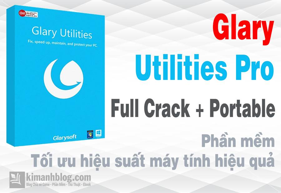 glary utilities pro full key