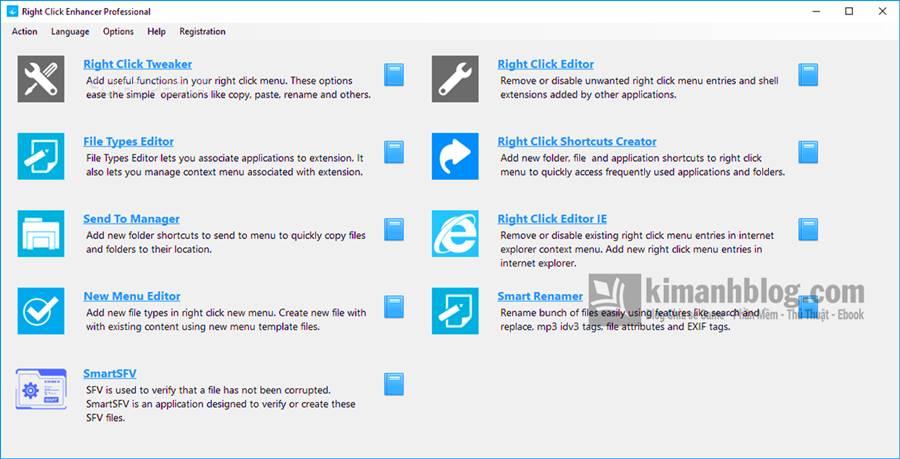 right click enhancer professional full key