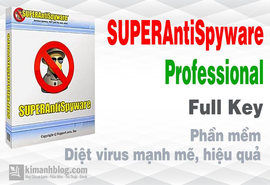 superantispyware professional 8.0.1024 full key