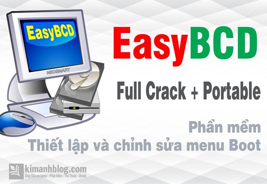 easybcd full crack