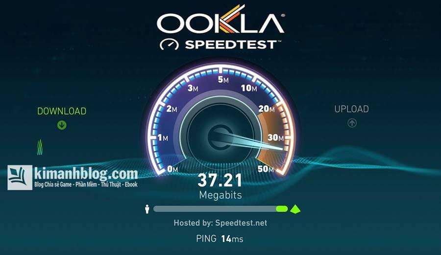 speedtest premium apk full