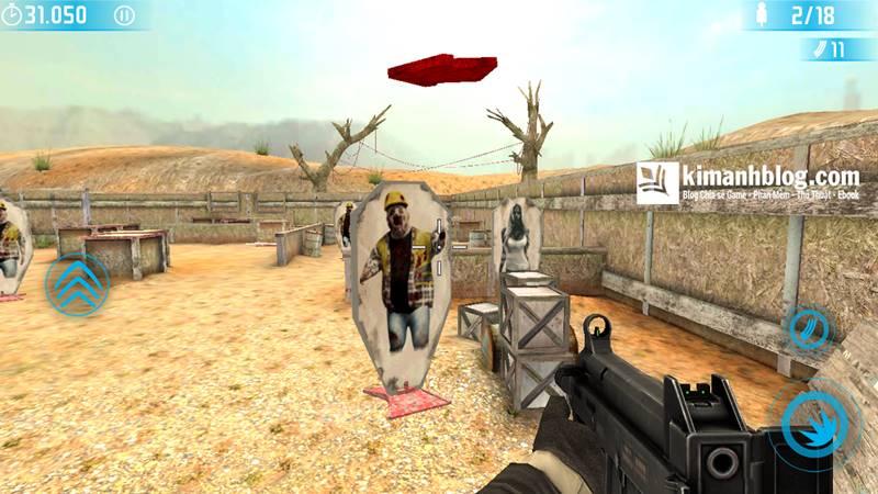 gun master 3 mod coins