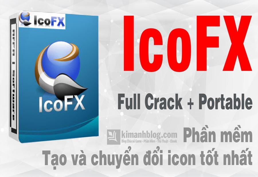 icofx crack