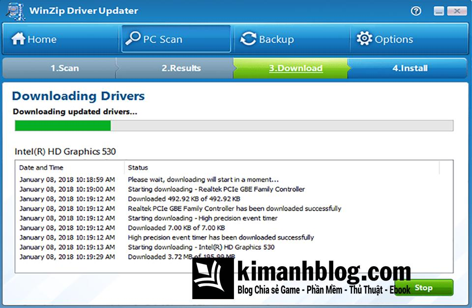 winzip driver updater full