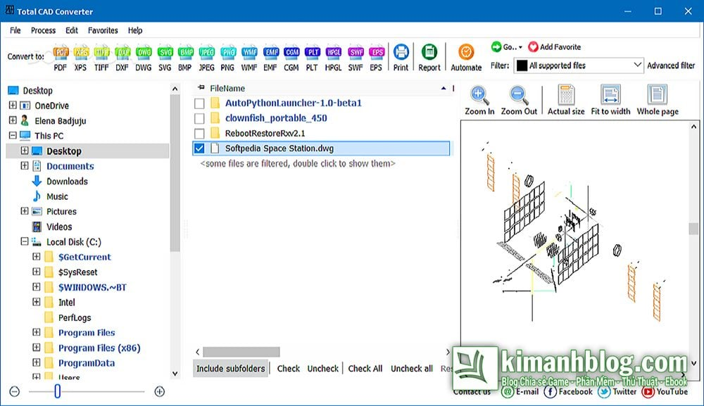 coolutils total cad converter 3.1.0 full serial key
