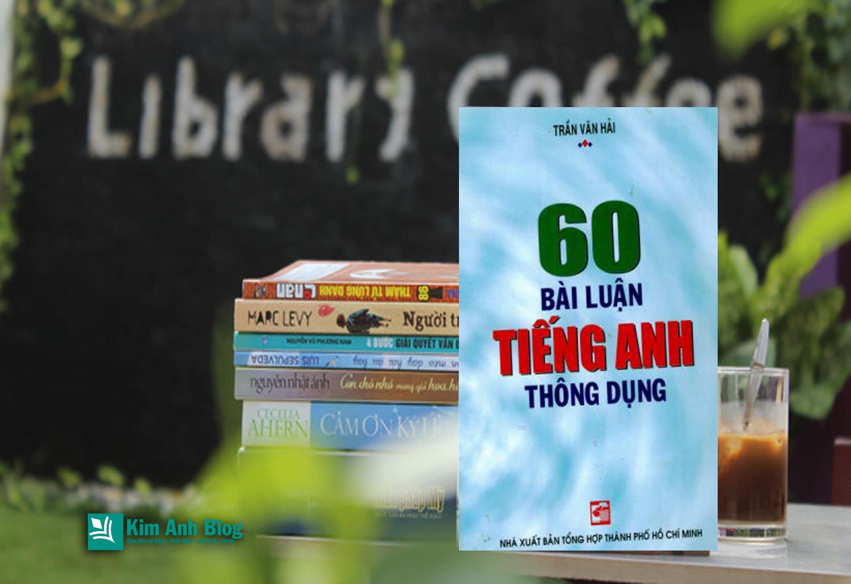 ebook - 60-bai-luan-tieng-anh-thong-dung