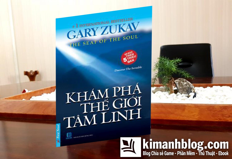 ebook - kham-pha-the-gioi-tam-linh