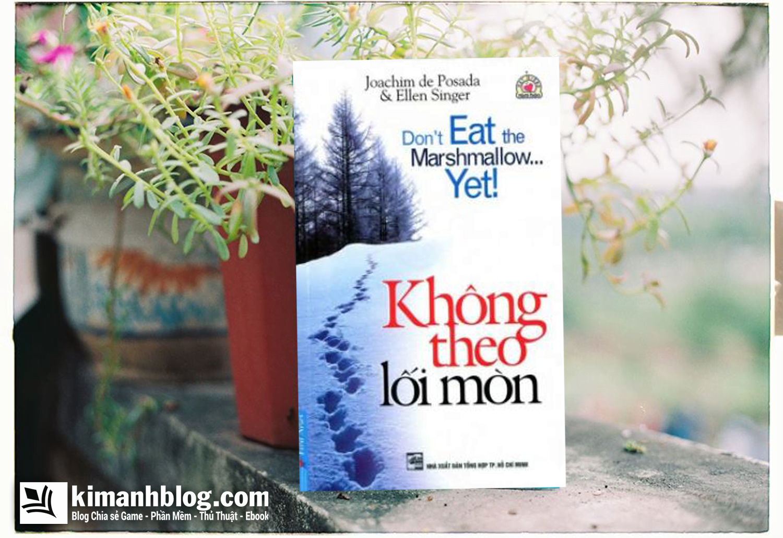 ebook - khong-theo-loi-mon