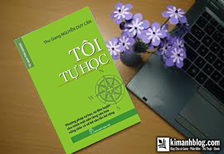 ebook - toi-tu-hoc