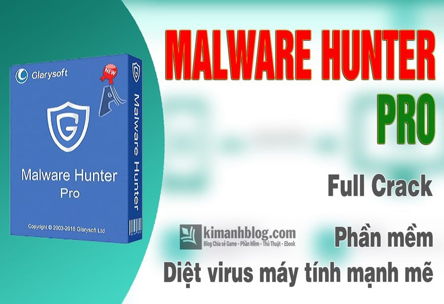 download malware hunter pro full
