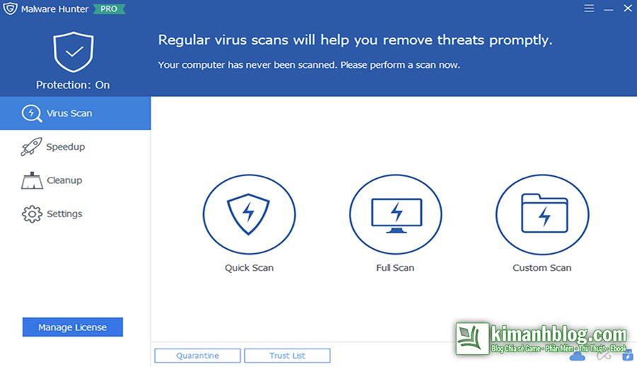malware hunter pro full