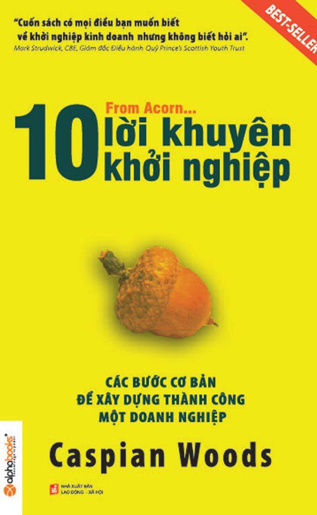 10-loi-khuyen-khoi-nghiep