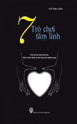 7-tro-choi-tam-linh