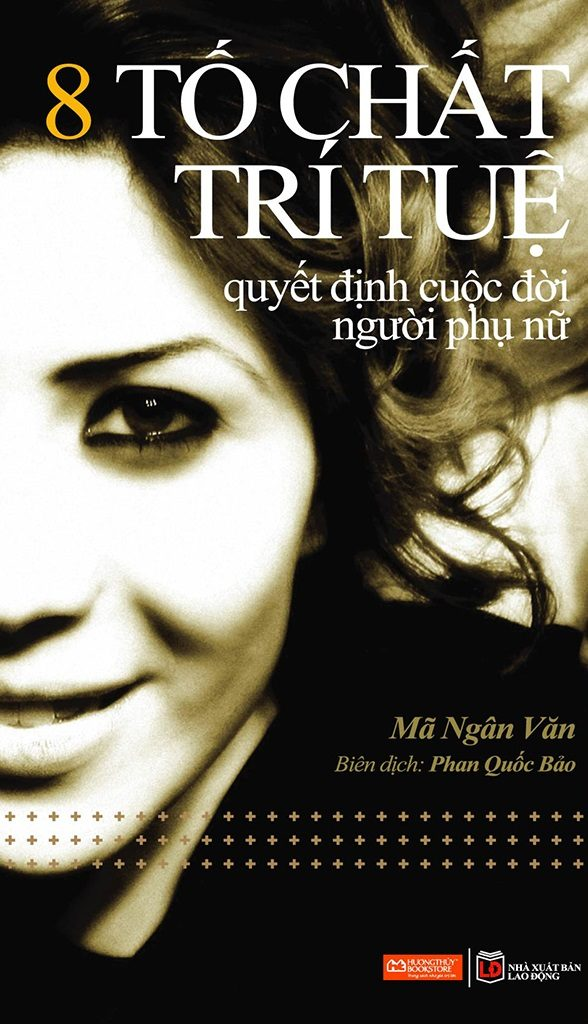 8-to-chat-tri-tue-quyet-dinh-cuoc-doi-nguoi-phu-nu