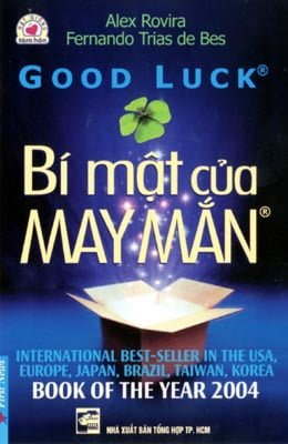 Good-Luck-Bi-mat-cua-may-man