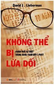 Khong-the-bi-lua-doi