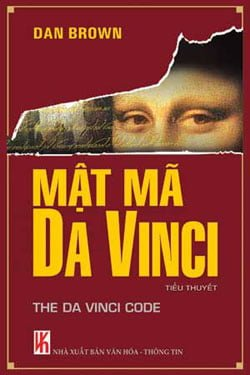 Mat-ma-Da-Vinci