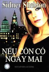 Neu-Con-Co-Ngay-Mai