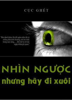 Nhin-nguoc-nhung-hay-di-xuoi