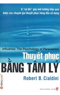 Thuyet-phuc-bang-tam-ly