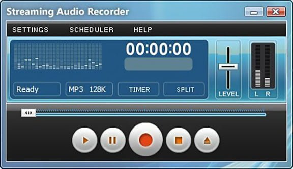 abyssmedia streaming audio recorder 2.7 full