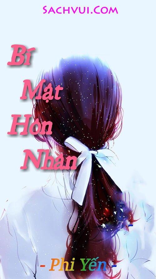 bi-mat-hon-nhan