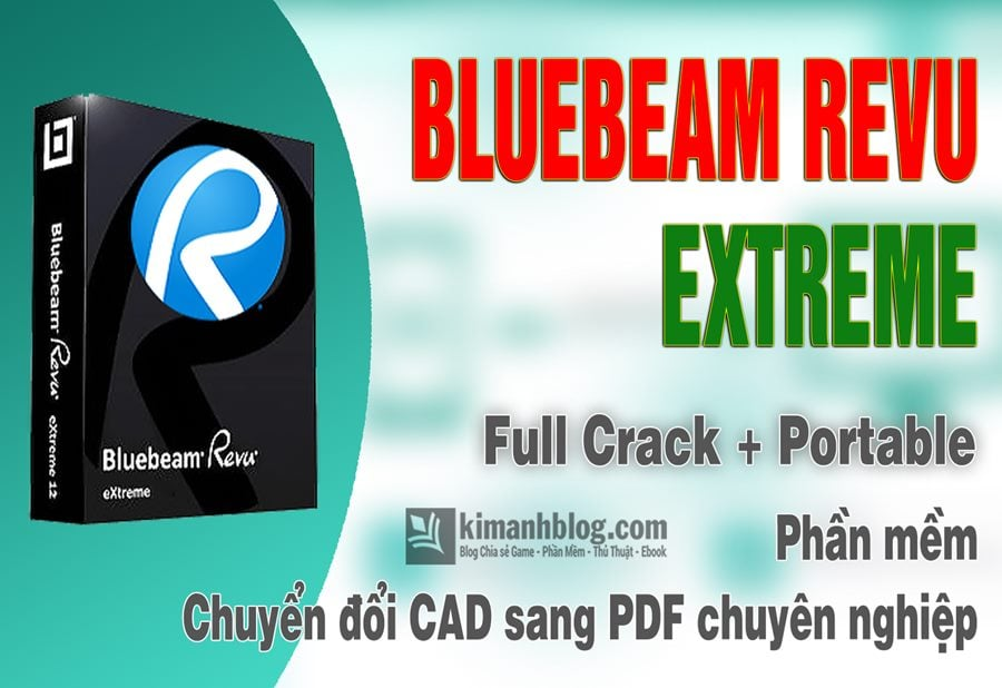 bluebeam revu extreme 2018