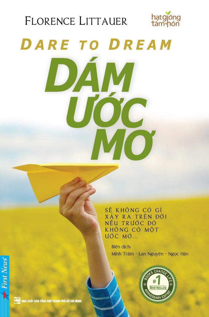 dam-uoc-mo