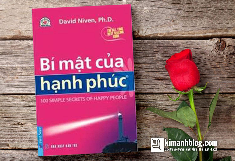 ebook - Bi-mat-cua-hanh-phuc