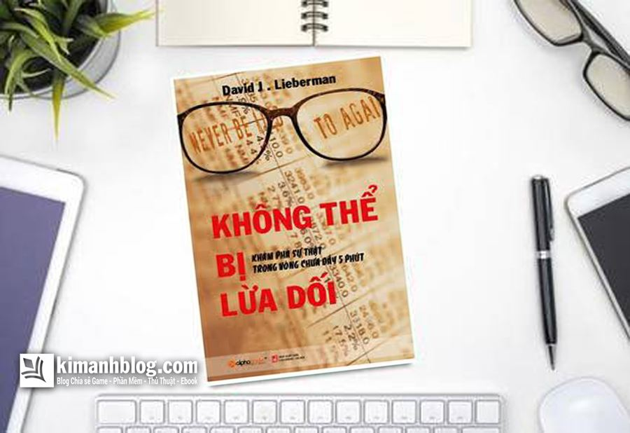 ebook - Khong-the-bi-lua-doi